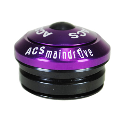 acs_maindrive_purple