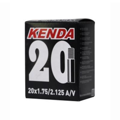 kenda_tubes